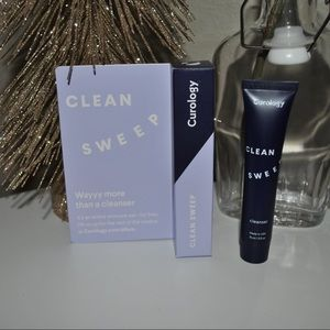 5/$25 Curology The Cleanser